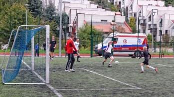 Piłkarskie_Mistrzostwa_Brętowa_Seniorow_2017-09-23 16-36-24