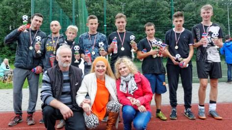 Piłkarskie_Mistrzostwa_Brętowa_Seniorow_2017-09-23 16-58-54