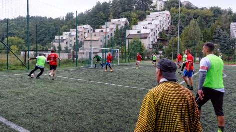 Piłkarskie_Mistrzostwa_Brętowa_Seniorow_2017-09-23 17-10-06