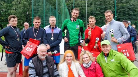 Piłkarskie_Mistrzostwa_Brętowa_Seniorow_2017-09-23 17-20-56