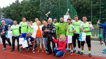 Piłkarskie_Mistrzostwa_Brętowa_Seniorow_2017-09-23 17-23-55