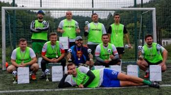 Piłkarskie_Mistrzostwa_Brętowa_Seniorow_2017-09-23 17-29-37