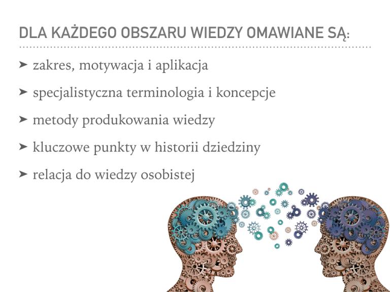 TOK - prezentacja przedmiotu liceum 2016- eng.010