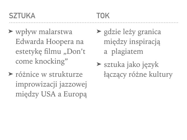 TOK - prezentacja przedmiotu liceum 2016- eng.023