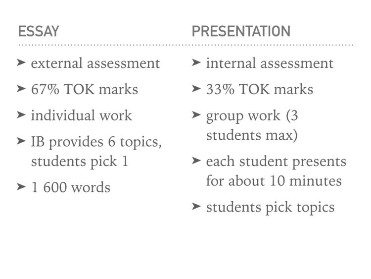TOK - prezentacja przedmiotu liceum 2016- eng.031