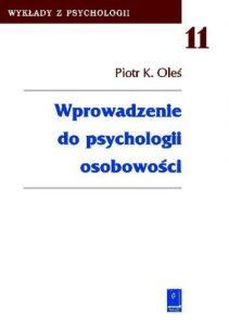 Piotr Oleś