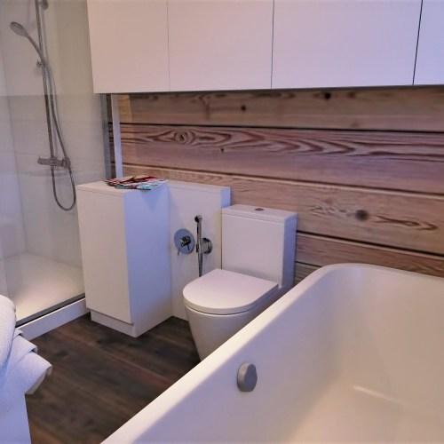 Atelier Słowiński – Wyspy Owcze – łazienka (3)