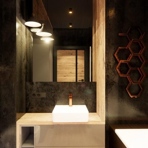Atelier Słowiński – NEO – łazienka (5)