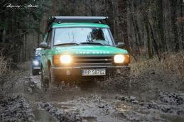 Ślężańskie Zebranie Land Rover Landklinika 05-01-2018-Fot-Maciej-Zaluski