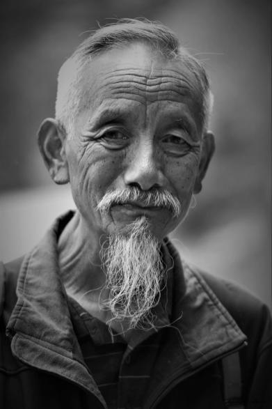 Indie-Himalaje-dzień-szósty.-26.03.2019-Fot-Maciej-Załuski-135-Copy