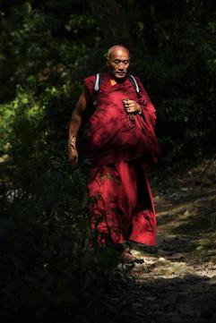 Indie-Himalaje-dzień-szósty.-26.03.2019-Fot-Maciej-Załuski-63-Copy