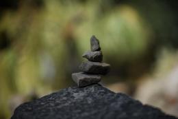 Indie-Himalaje-dzień-szósty.-26.03.2019-Fot-Maciej-Załuski-92-Copy
