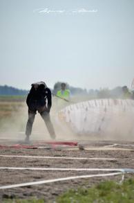 Mistrzostwa-Świata-w-spadochroniarstwie.-05.07.2018.-Fot.-Maciej-Załuski-3
