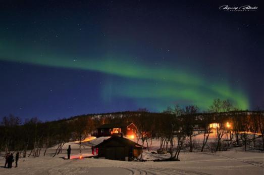 Norwegia-Thromso-Oslo-Zorza-polarna-Aurora-borealis-Aurora-australis-03-2015-Fot-Maciej-Załuski-13Norwegia-Thromso-Oslo-Zorza-polarna-Aurora-borealis-Aurora-australis-03-2015-Fot-Maciej-Załuski-13