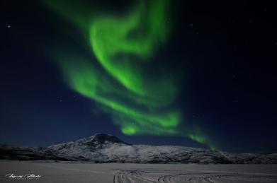 Norwegia-Thromso-Oslo-Zorza-polarna-Aurora-borealis-Aurora-australis-03-2015-Fot-Maciej-Załuski-15