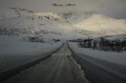 Norwegia-Thromso-Oslo-Zorza-polarna-Aurora-borealis-Aurora-australis-03-2015-Fot-Maciej-Załuski-30