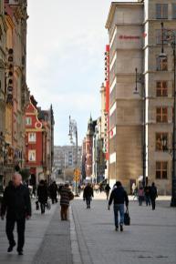 Zdjęcia Wrocławia, Wrocław zdjęcia, fotografia Wrocławia, Wrocław foto, Zdjęcia Wrocławia, Wrocław zdjęcia, fotografia Wrocławia, Wrocław foto,