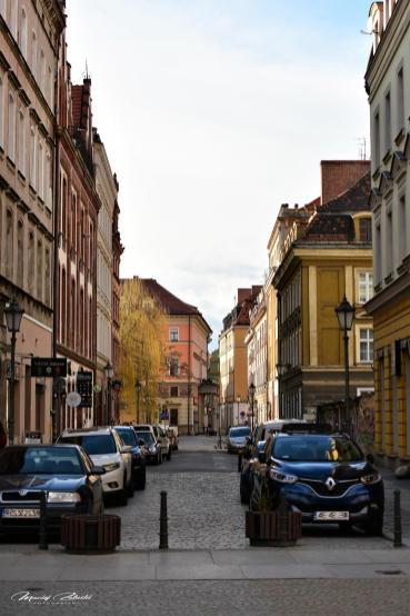 Zdjęcia Wrocławia, Wrocław zdjęcia, fotografia Wrocławia, Wrocław foto,