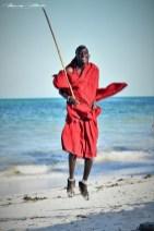 Zanzibar-Masajowie-Masajki-Ocean-Owoce-warzywa-plaża-ludzie-Małpka-Fot.Macie-102