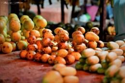 Zanzibar-Masajowie-Masajki-Ocean-Owoce-warzywa-plaża-ludzie-Małpka-Fot.Macie-174