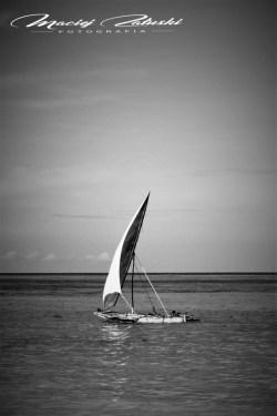 Zanzibar-Masajowie-Masajki-Ocean-Owoce-warzywa-plaża-ludzie-Małpka-Fot.Macie-32