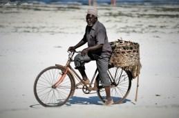Zanzibar-Masajowie-Masajki-Ocean-Owoce-warzywa-plaża-ludzie-Małpka-Fot.Macie-97