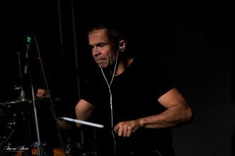 Krzysztof Cugowski z Zespołem Mistrzów koncert Kozienice, 07.09.2019, Fot. Maciej Załuski