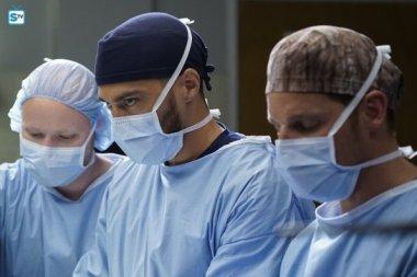 Grey's Anatomy, 12x23 (14)