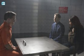 conviction-1x3-10