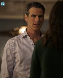 conviction-1x3-18