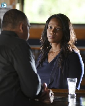 conviction-1x3-2