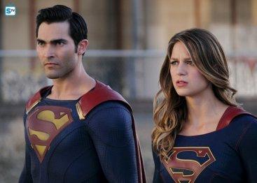 supergirl-2x2-9