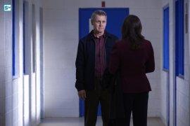 conviction-1x13-14