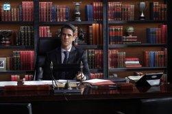 conviction-1x13-17