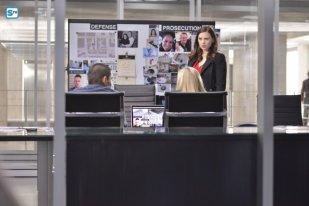 conviction-1x13-7