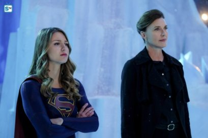 supergirl-221-12_595_Mini Logo TV white - Gallery