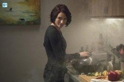 Supergirl 2x19 (6)