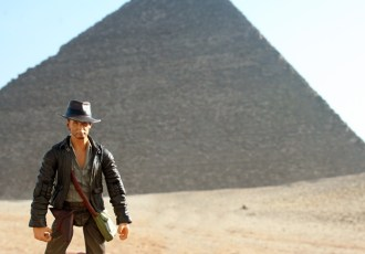 Indiana Jones, Egypt, Pyramids, cairo, Giza, Great Pyramid of Giza, Pyramid