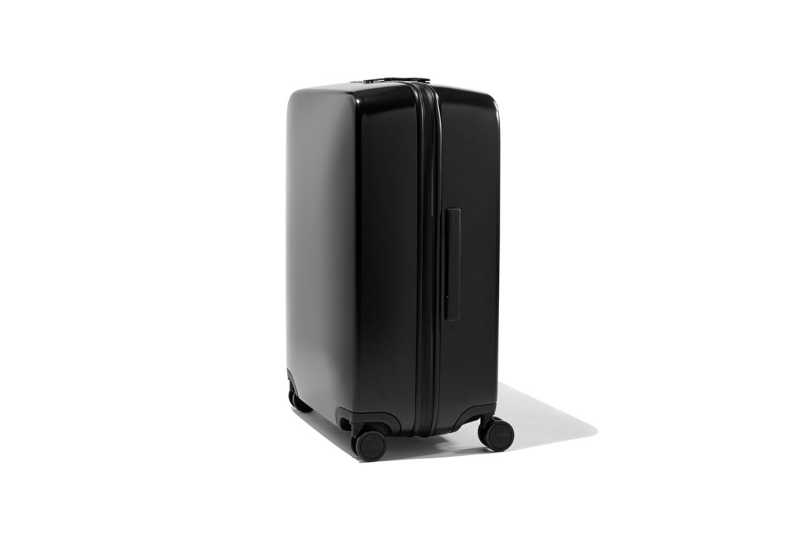 Raden smart luggage, Gift, Gift Guide