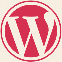 Icone du logiciel WordPress Kirk (5.3)