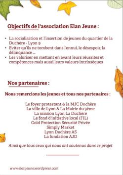 un-automne-ensemble-verso