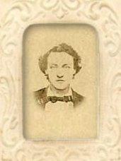Gardner, Franklin