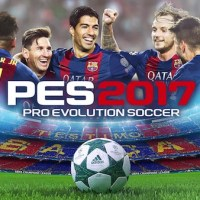 PES 2017 Mac - TOP Jeu de PES pour Macbook iMac