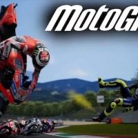 MotoGP 18 Mac OS - TOP Simulateur de Course Moto [2018]