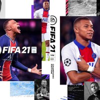 FIFA 21 Mac OS - Gratuit pour Macbook/iMac TOP JEU