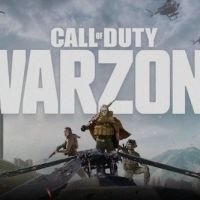 Call of Duty Warzone Mac OS - Meilleure Bataille-Royale pour macOS