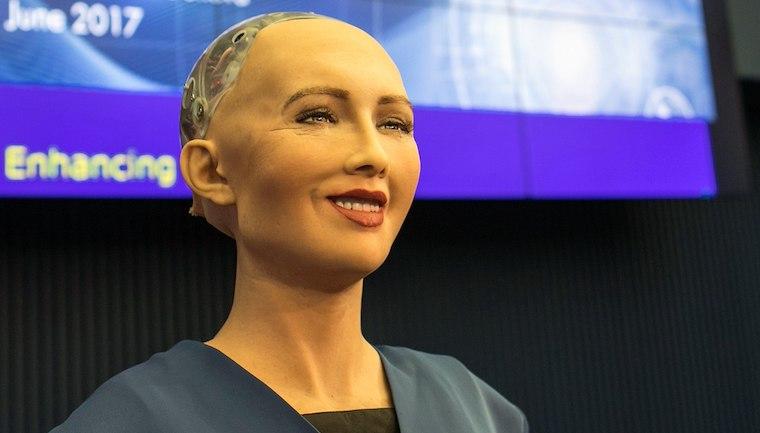 Sophia_robot_2
