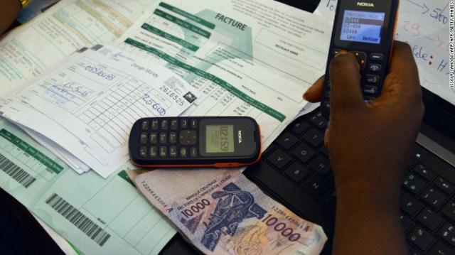 Fintech_East_Africa