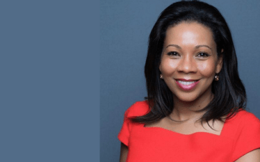 Cameroon's Rebecca Enonchong part of UN Africa Digital Identity Advisory…