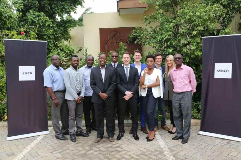 Uber_Ghana_team